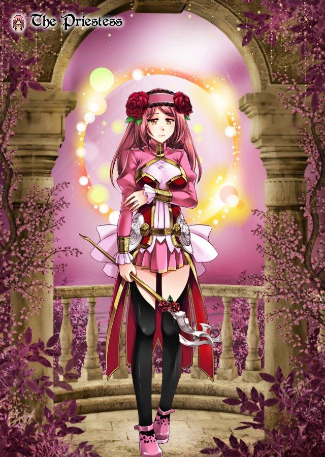 04-priestess.jpg