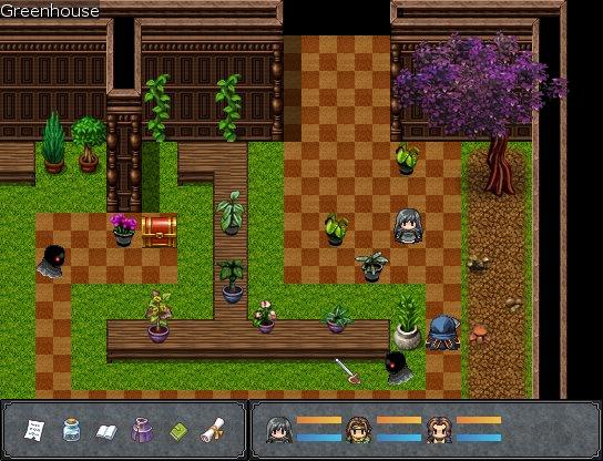 Games Onyx 2