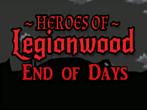 Legionwood 3