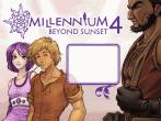 Millennium 4: Beyond Sunset Millennium4